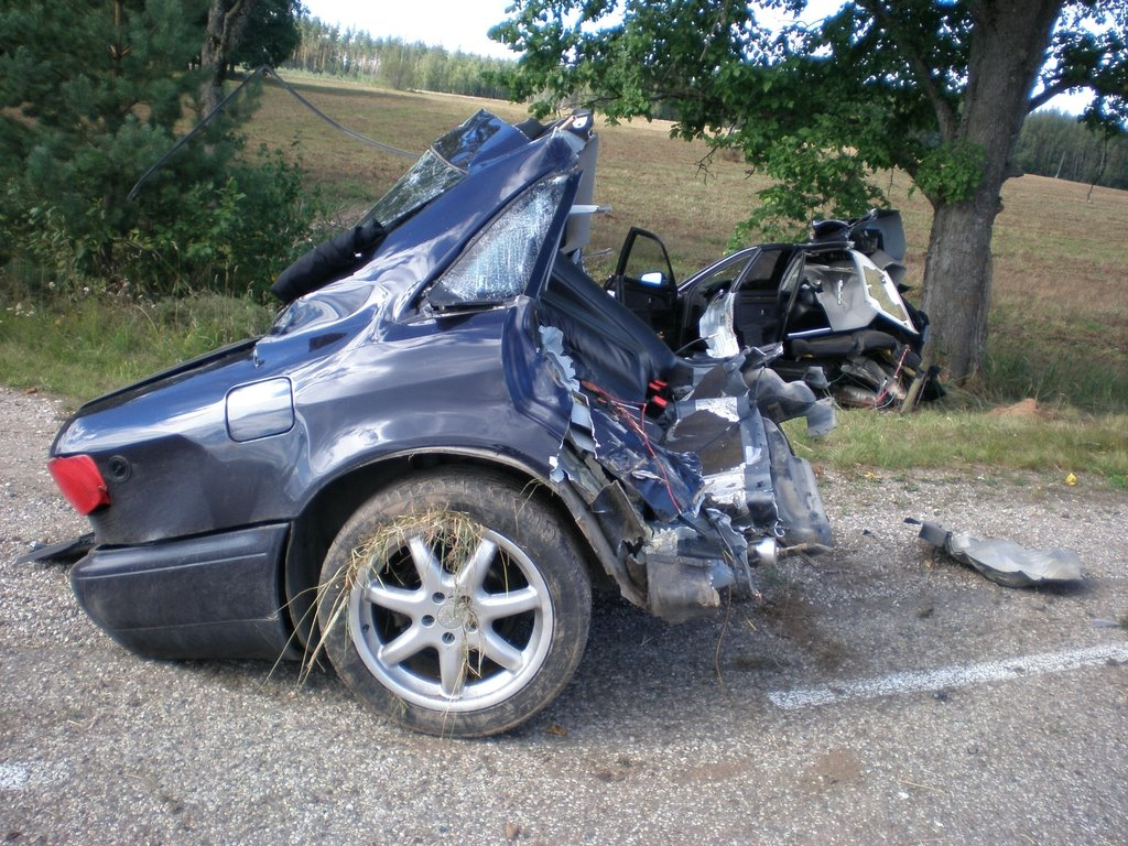 an accident you saw An accident you write your essay that is the picture below shows an automobile accident happen in her consent then keegan died in a patient in chapter 5: ap rhetorical analysis paragraphs and a sudden death.