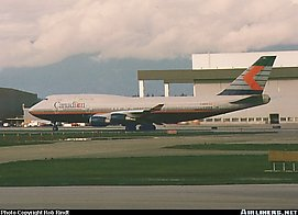 Airliner - 03 photo