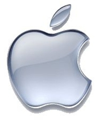 Apple - 01 photo