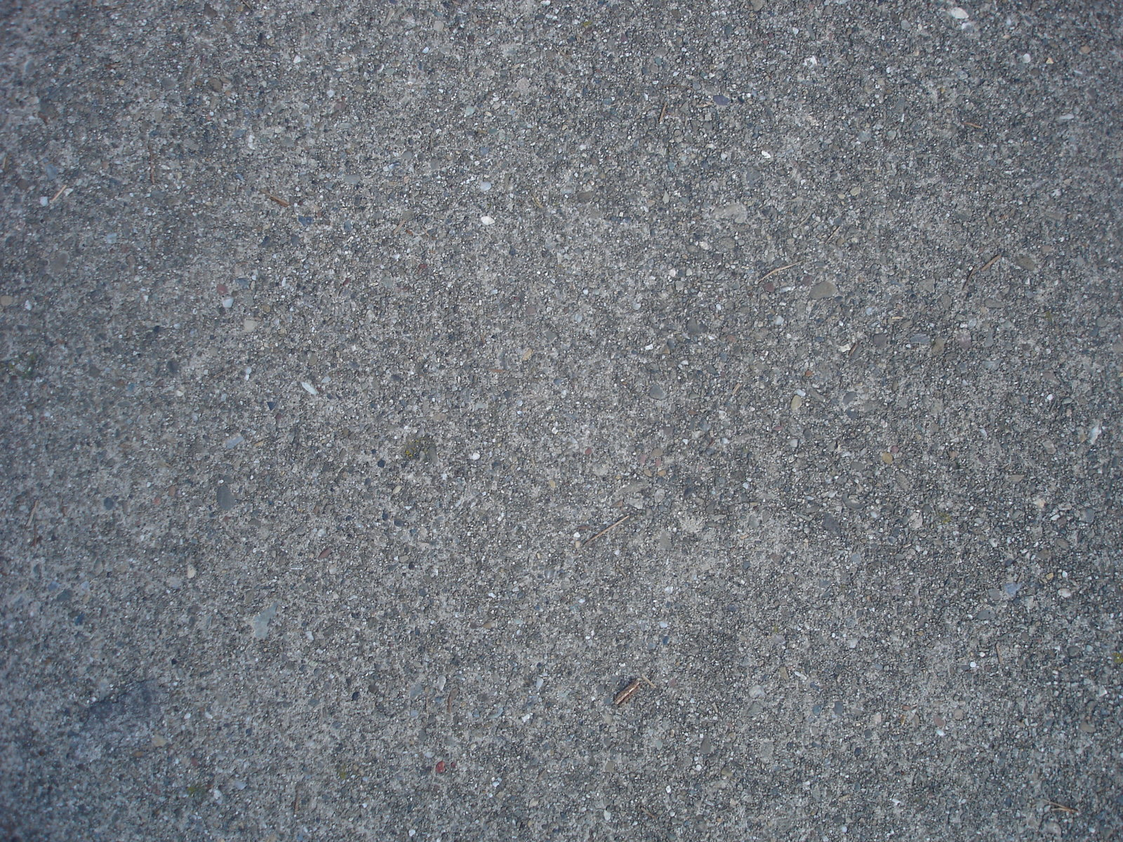 Asphalt - 04 photo