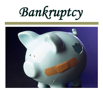 Bankruptcy - 12 photo