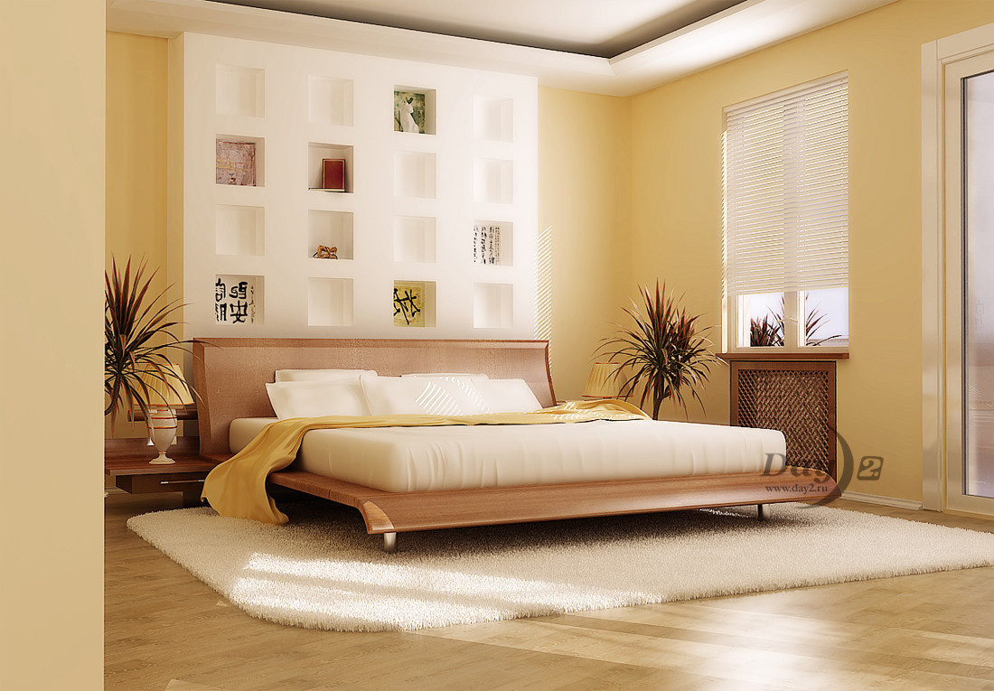 Excellent House Beautiful Bedroom Rooms 1100 x 765 · 223 kB · jpeg