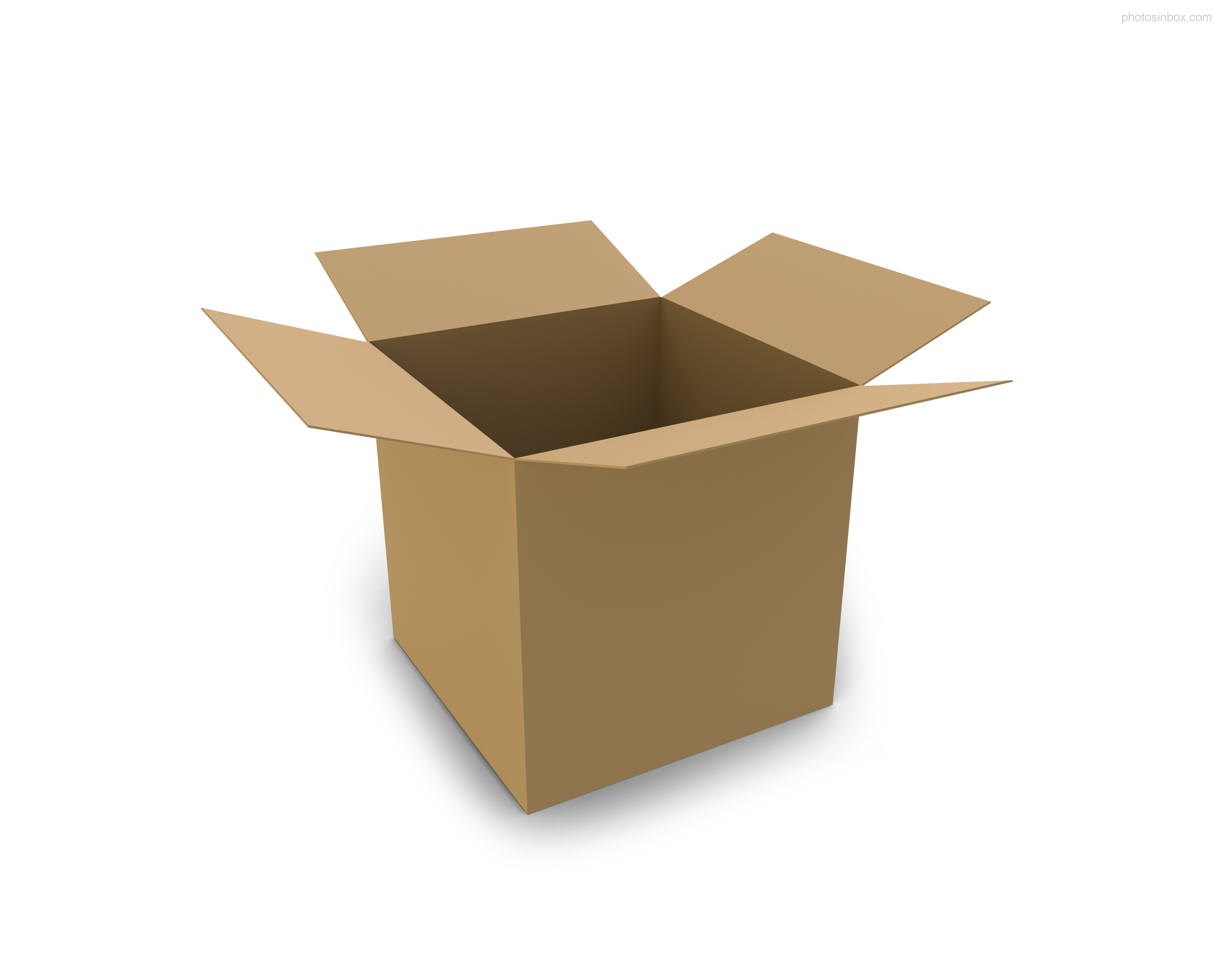 Box the meaning of the dream in which you see box box 11 photo biocorpaavc Choice Image