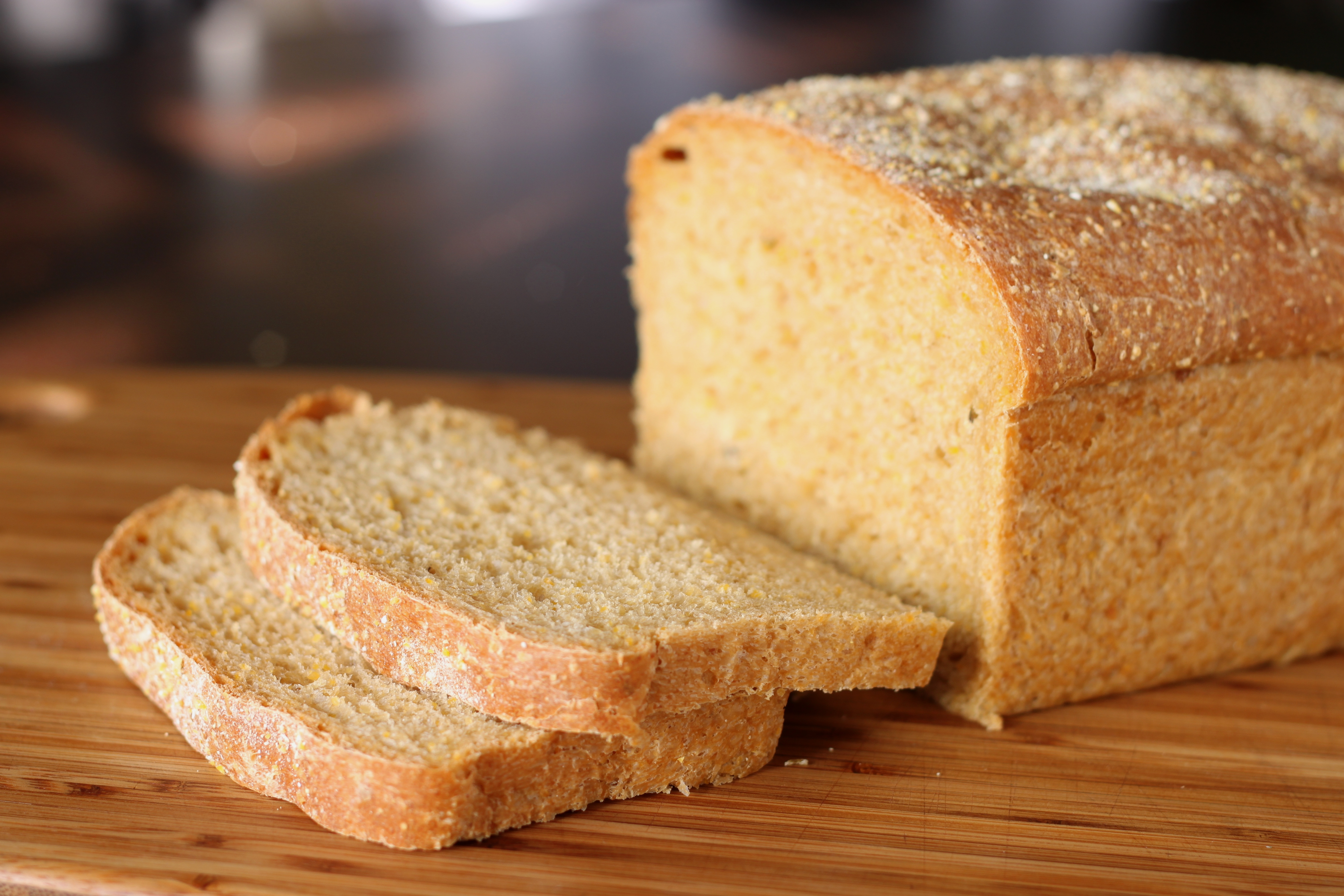 Bread - 04 photo