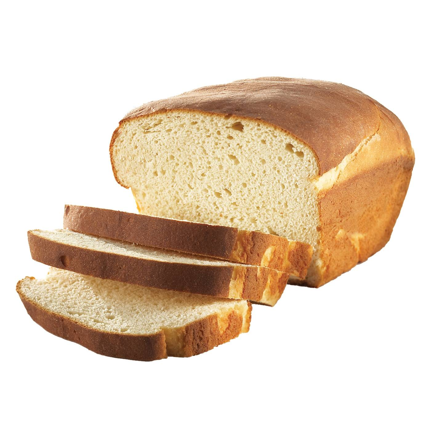 Bread - 05 photo