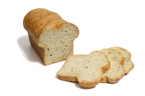 Bread - 06 photo