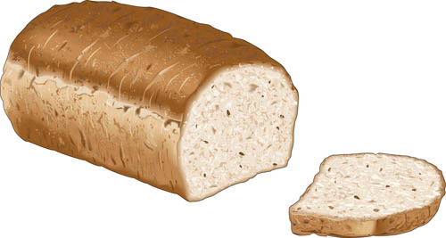 Bread - 07 photo