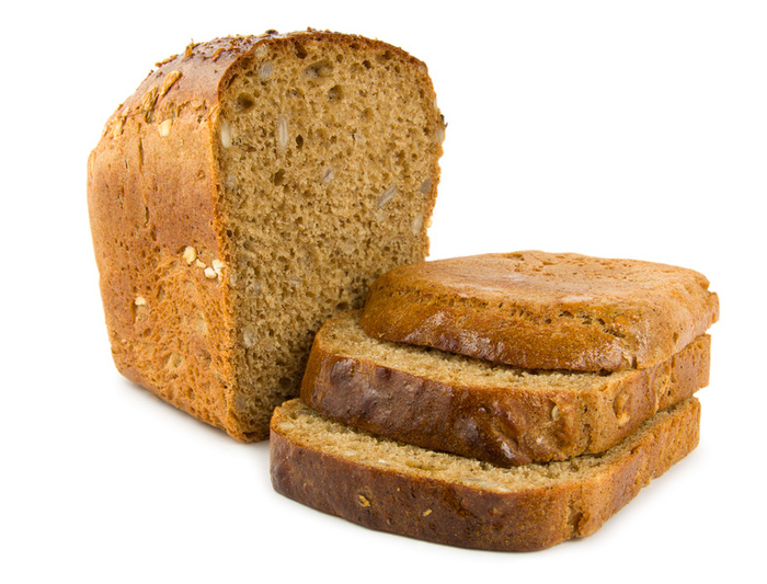Bread - 10 photo