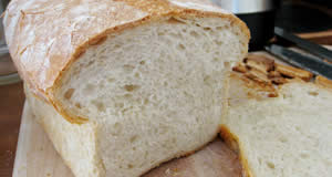 Bread - 11 photo
