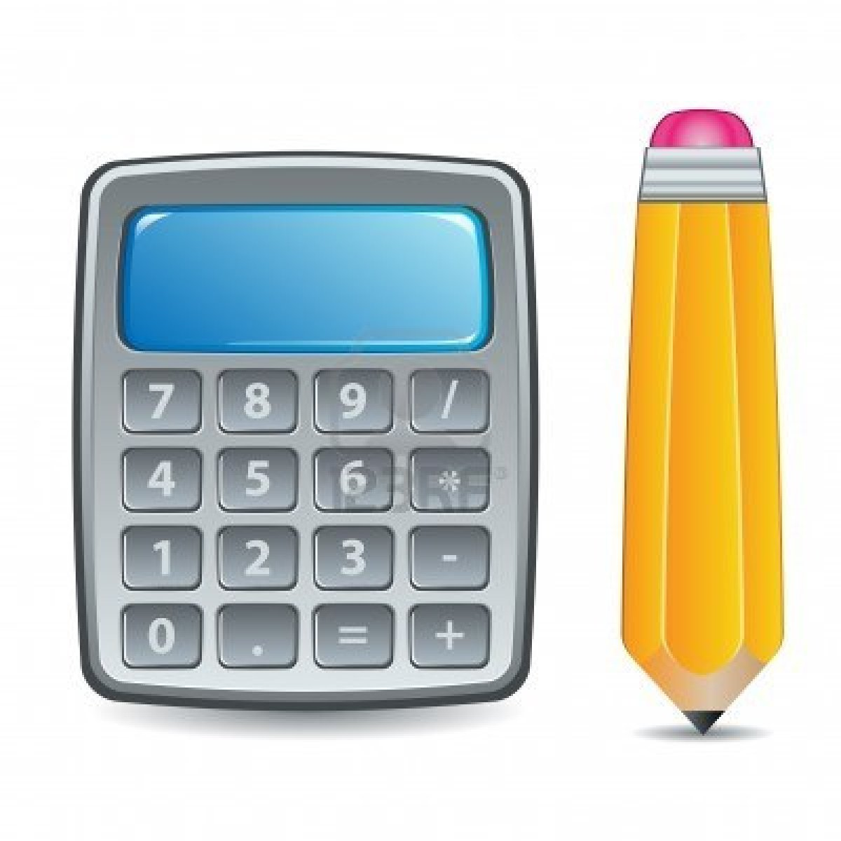 Calculator - 08 photo
