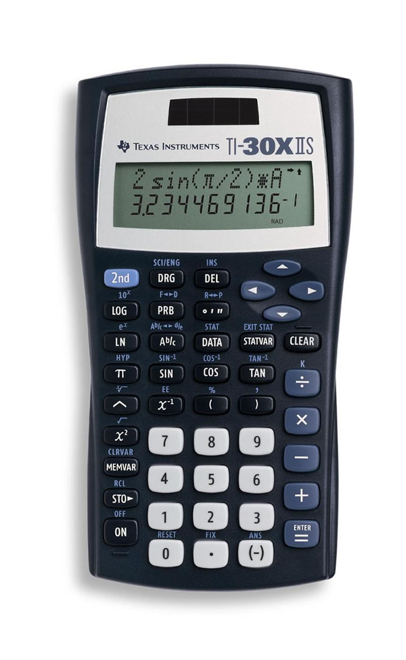 Calculator - 11 photo