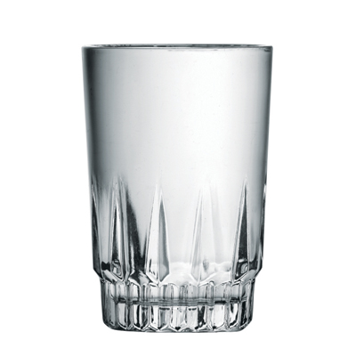 Cup (glass) - 02 photo