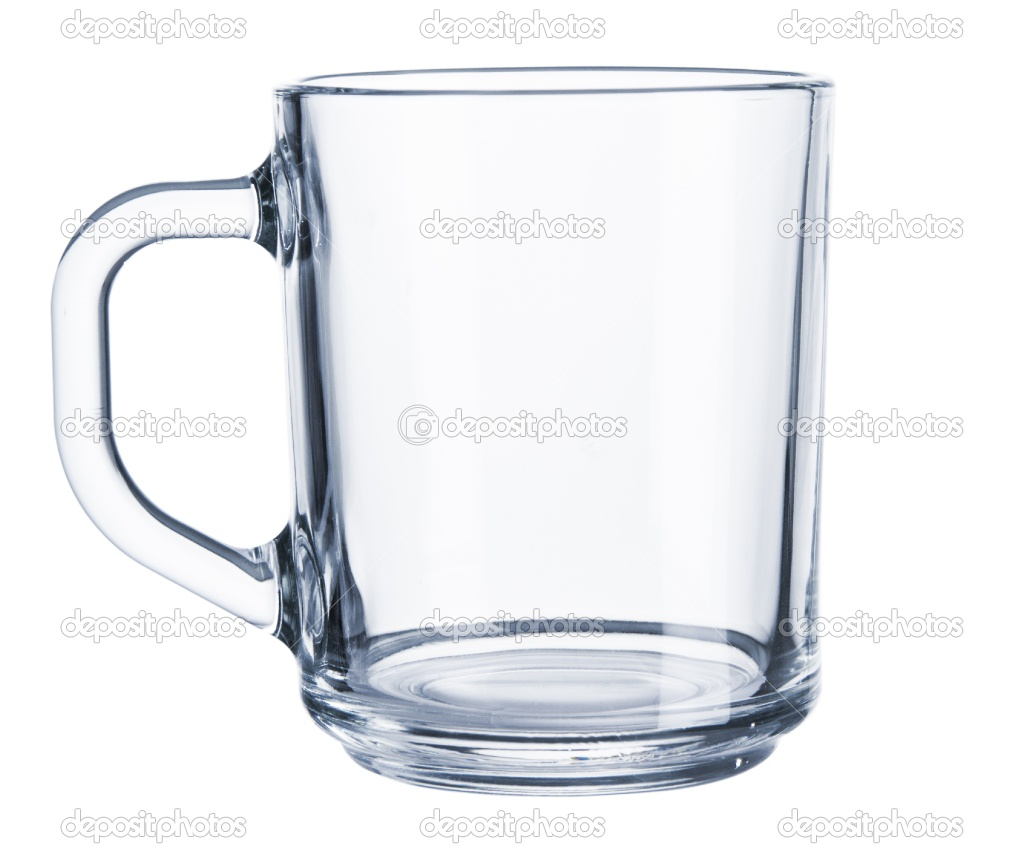 Cup (glass) - 07 photo