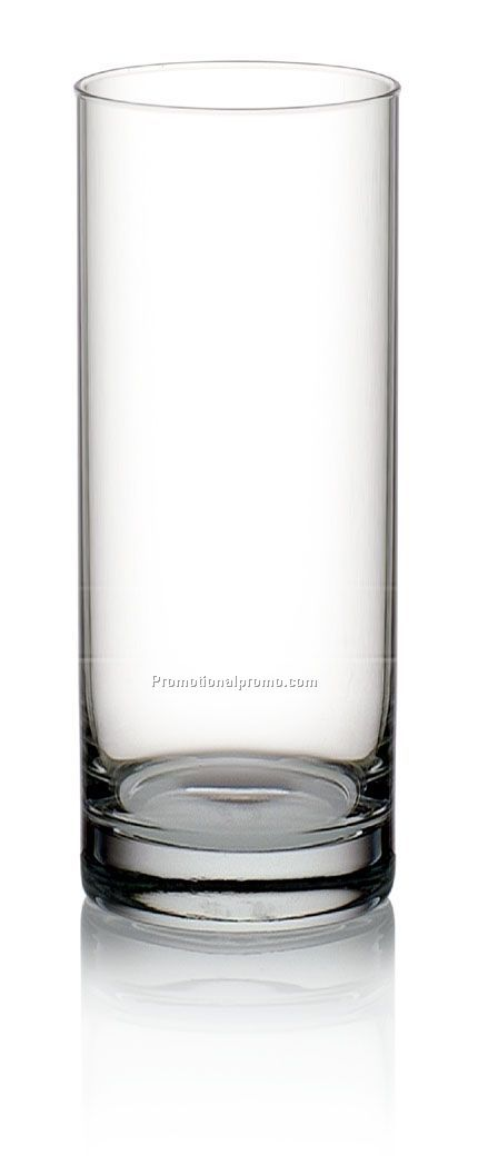 Cup (glass) - 09 photo