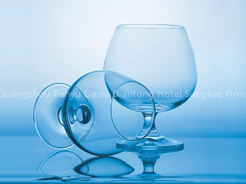 Cup (glass) - 10 photo