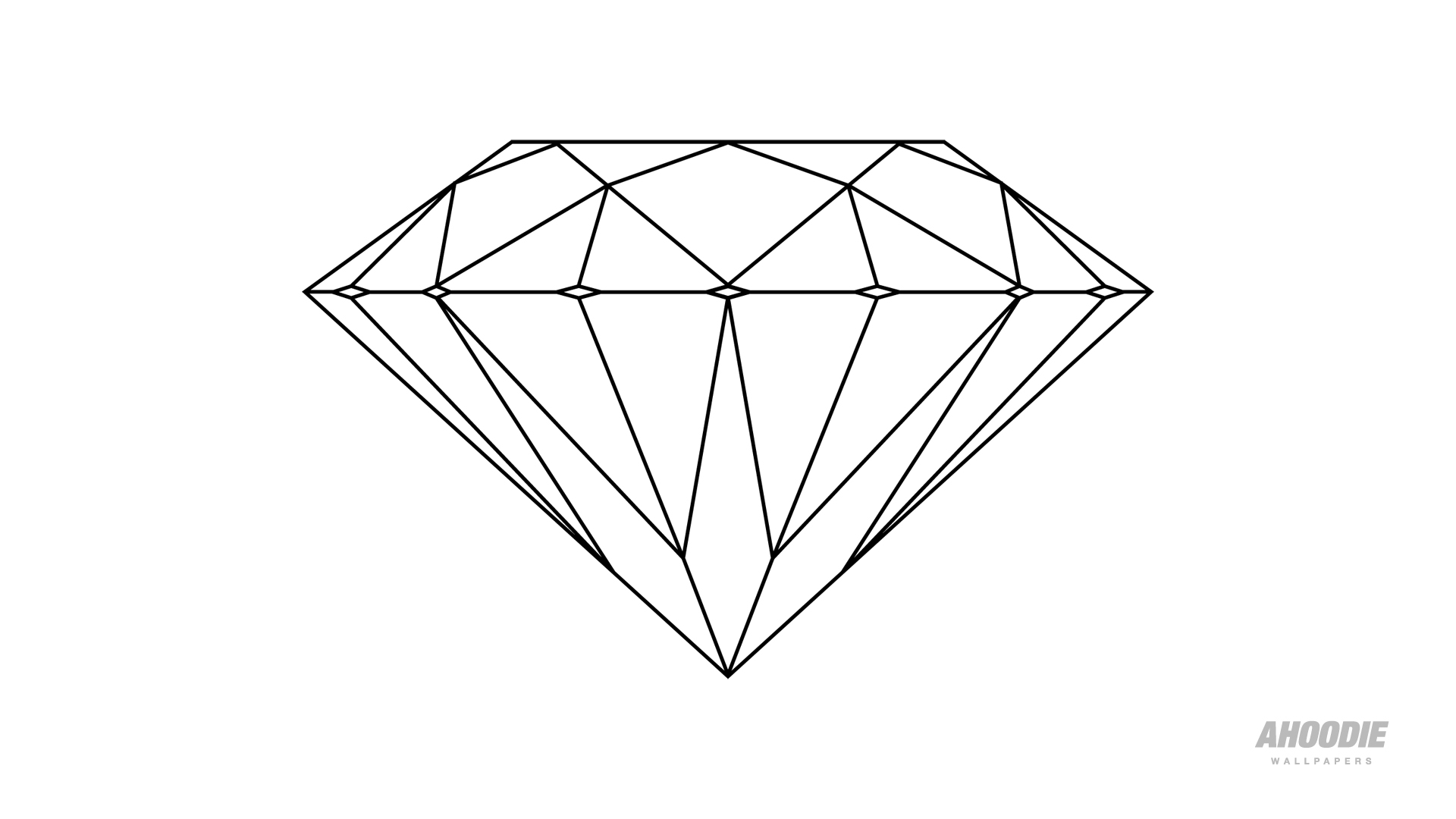 diamond supply co logo vector - photo #12
