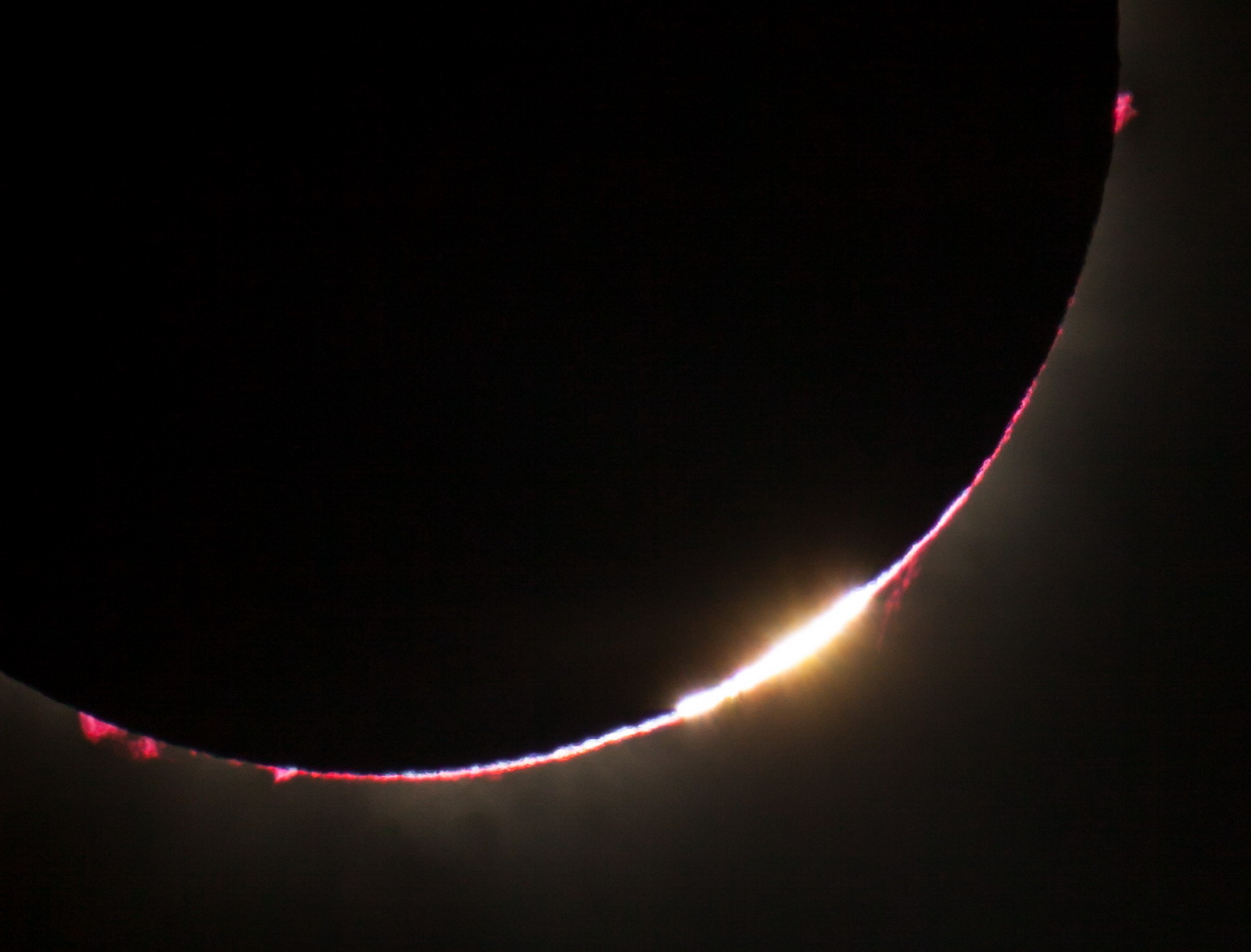 Eclipse - 02 photo