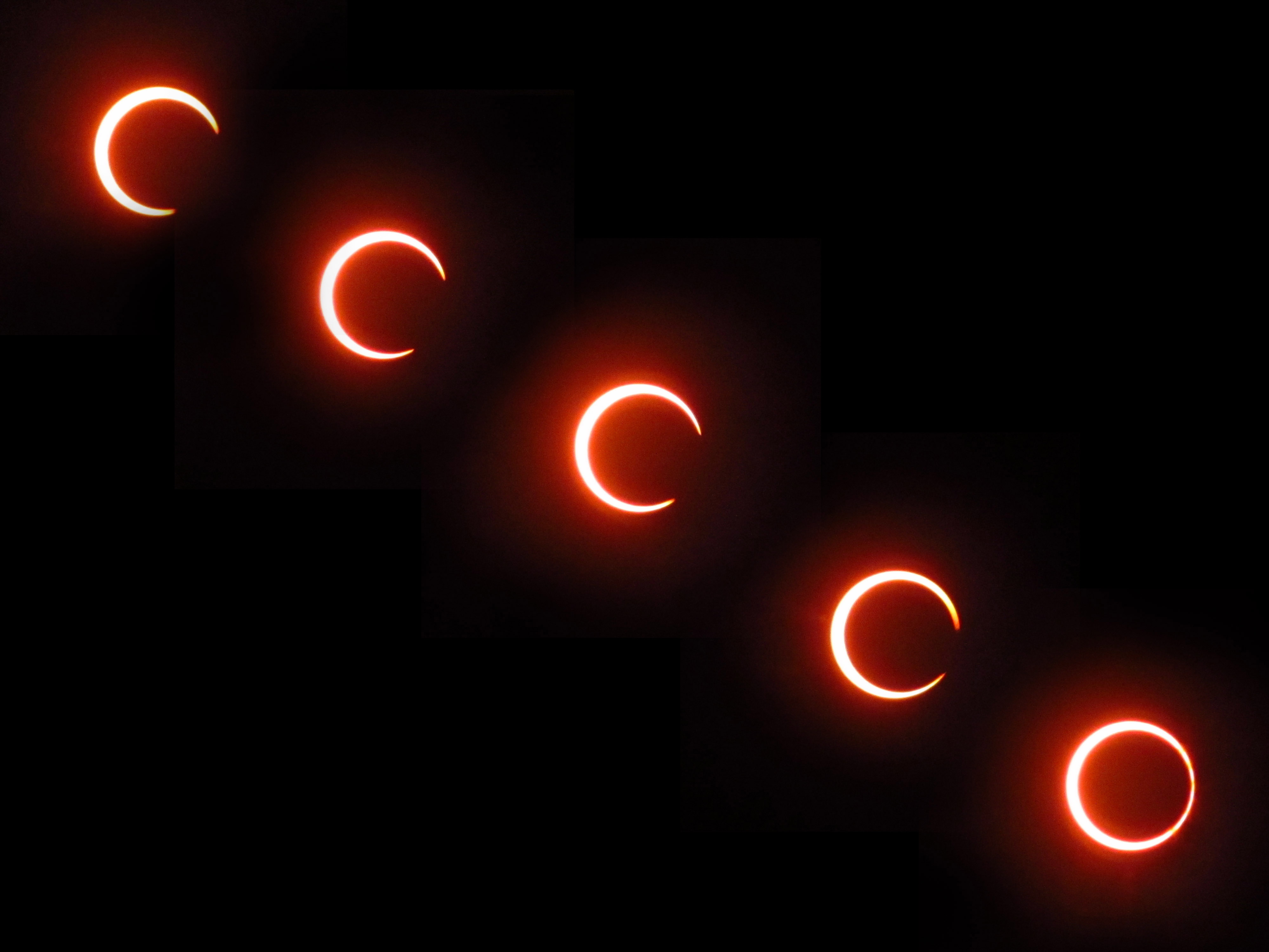 Eclipse - 03 photo
