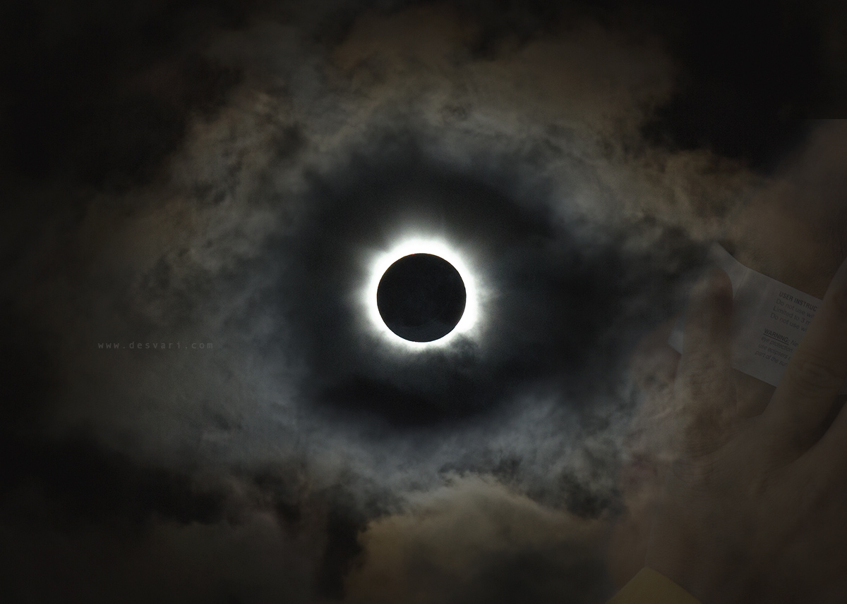Eclipse - 07 photo