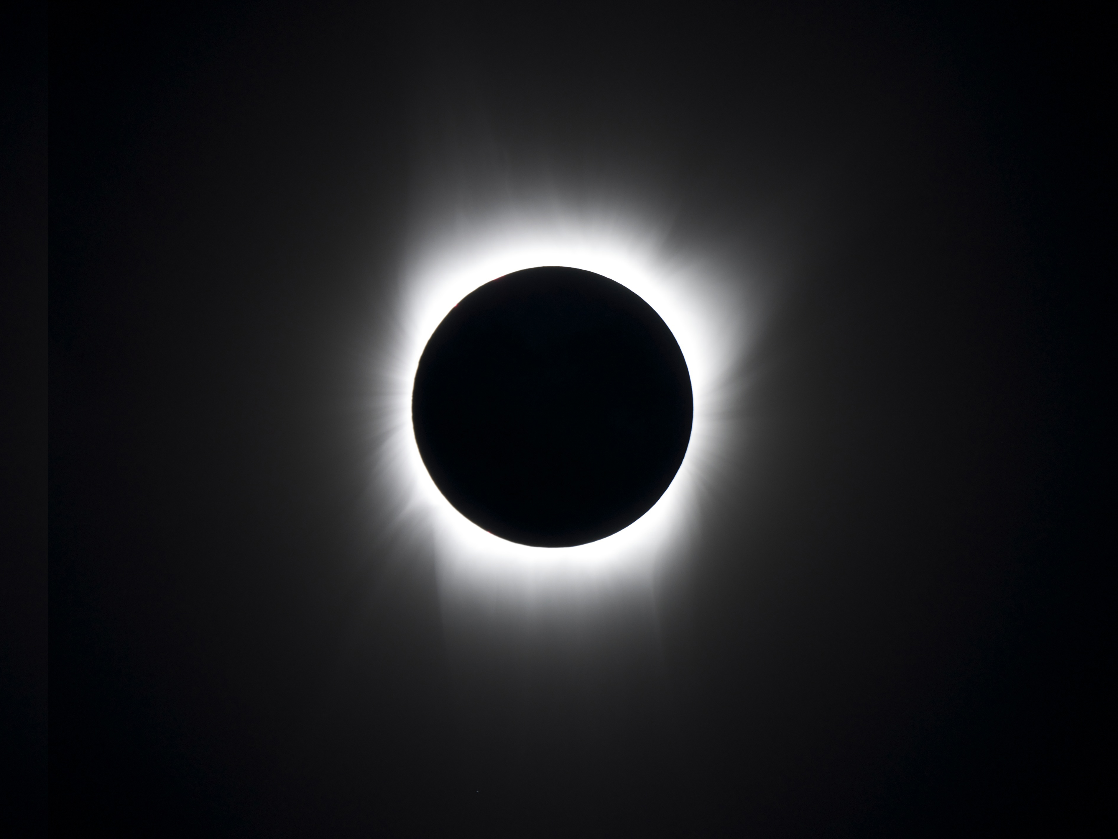 Eclipse - 10 photo