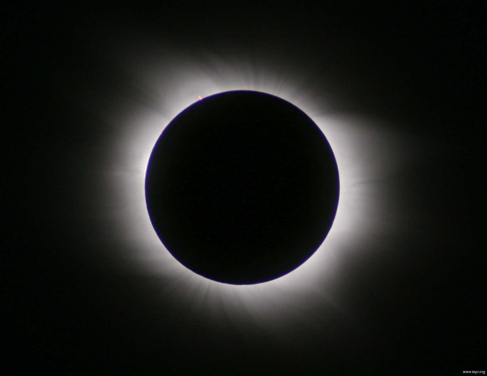 Eclipse - 11 photo