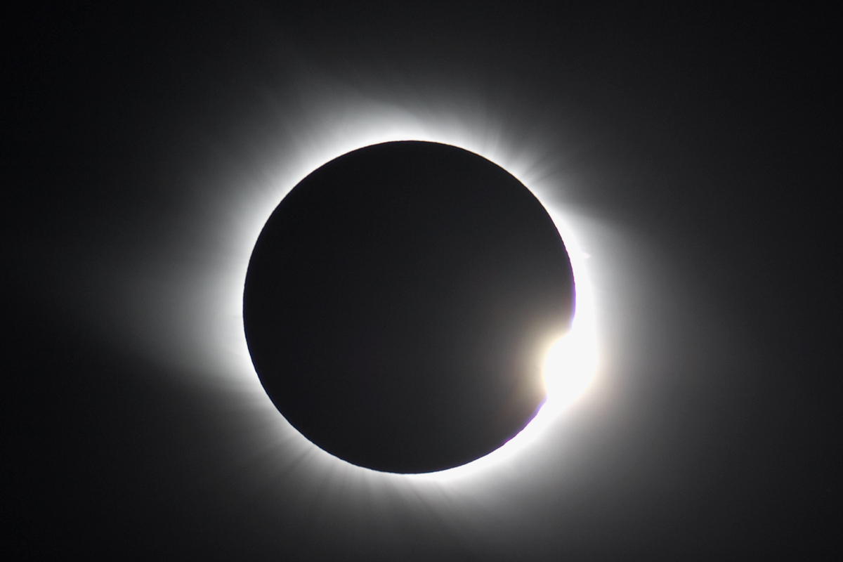 Eclipse - 12 photo