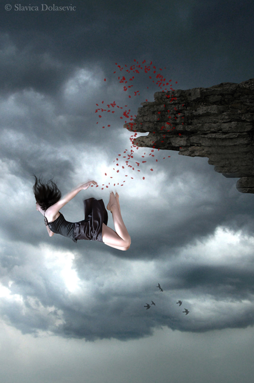 http://eofdreams.com/data_images/dreams/falling/falling-07.jpg