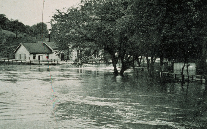 Flood - 03 photo