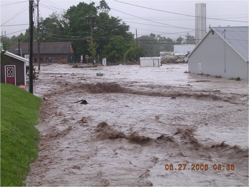 Flood - 05 photo