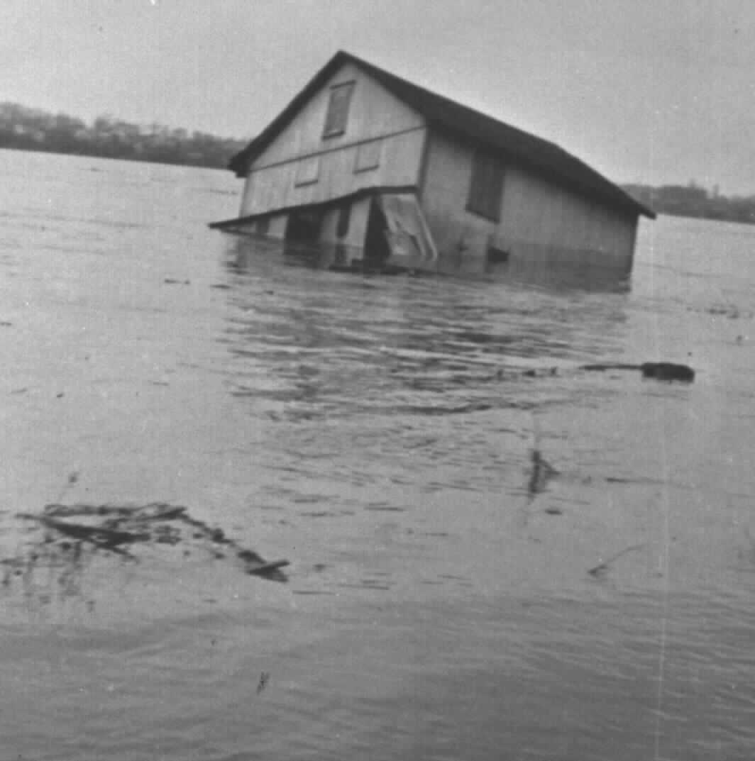 Flood - 09 photo