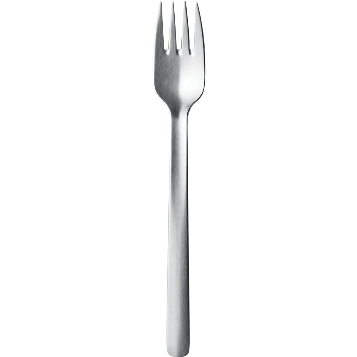 Fork - 06 photo