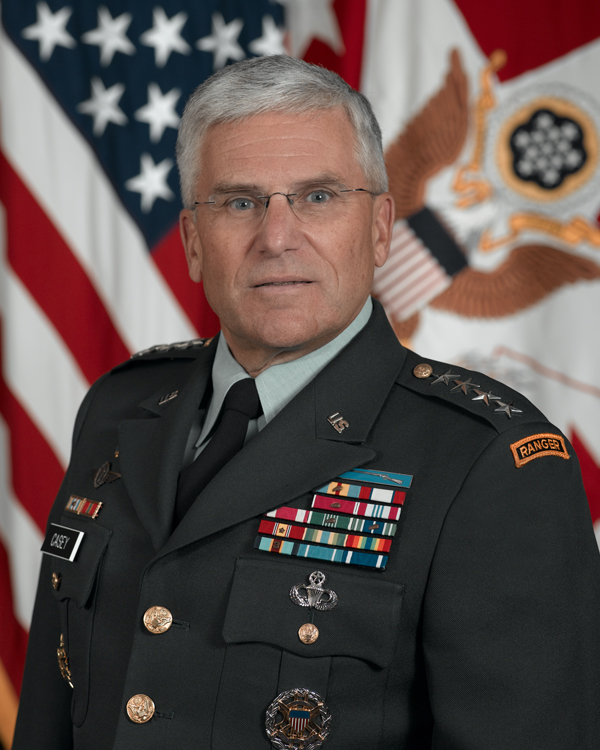 General - 08 photo