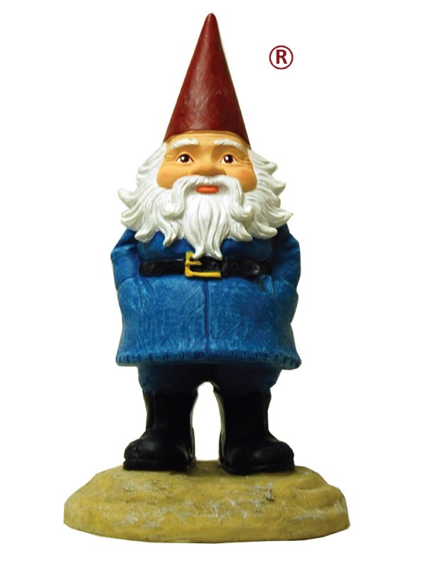 Gnome The Meaning Of The Dream In Which You See Gnome