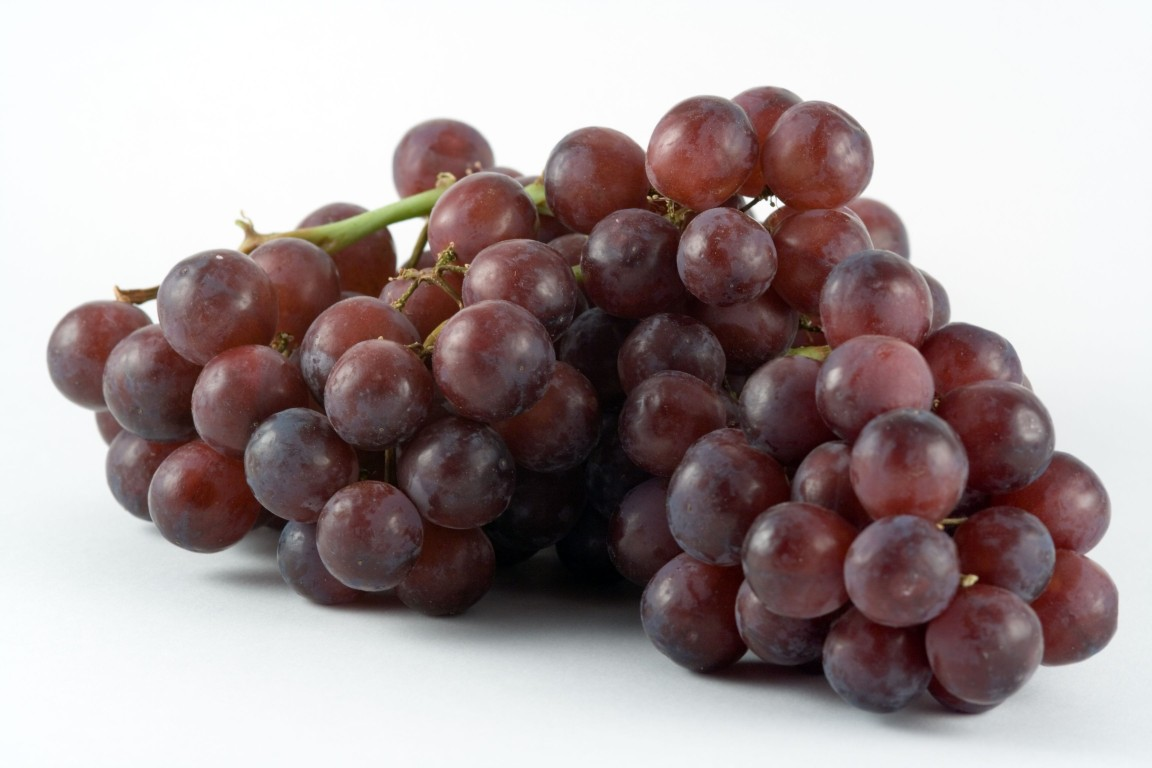 Grapes - 04 photo