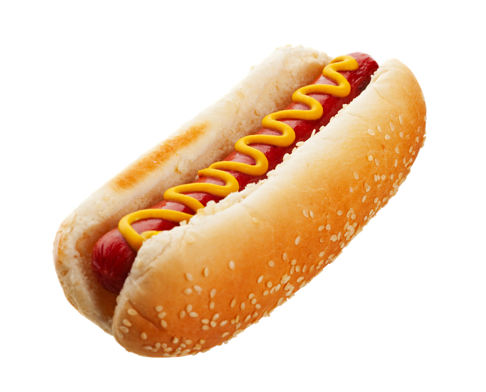 Pregnant Can I Eat Hot Dogs