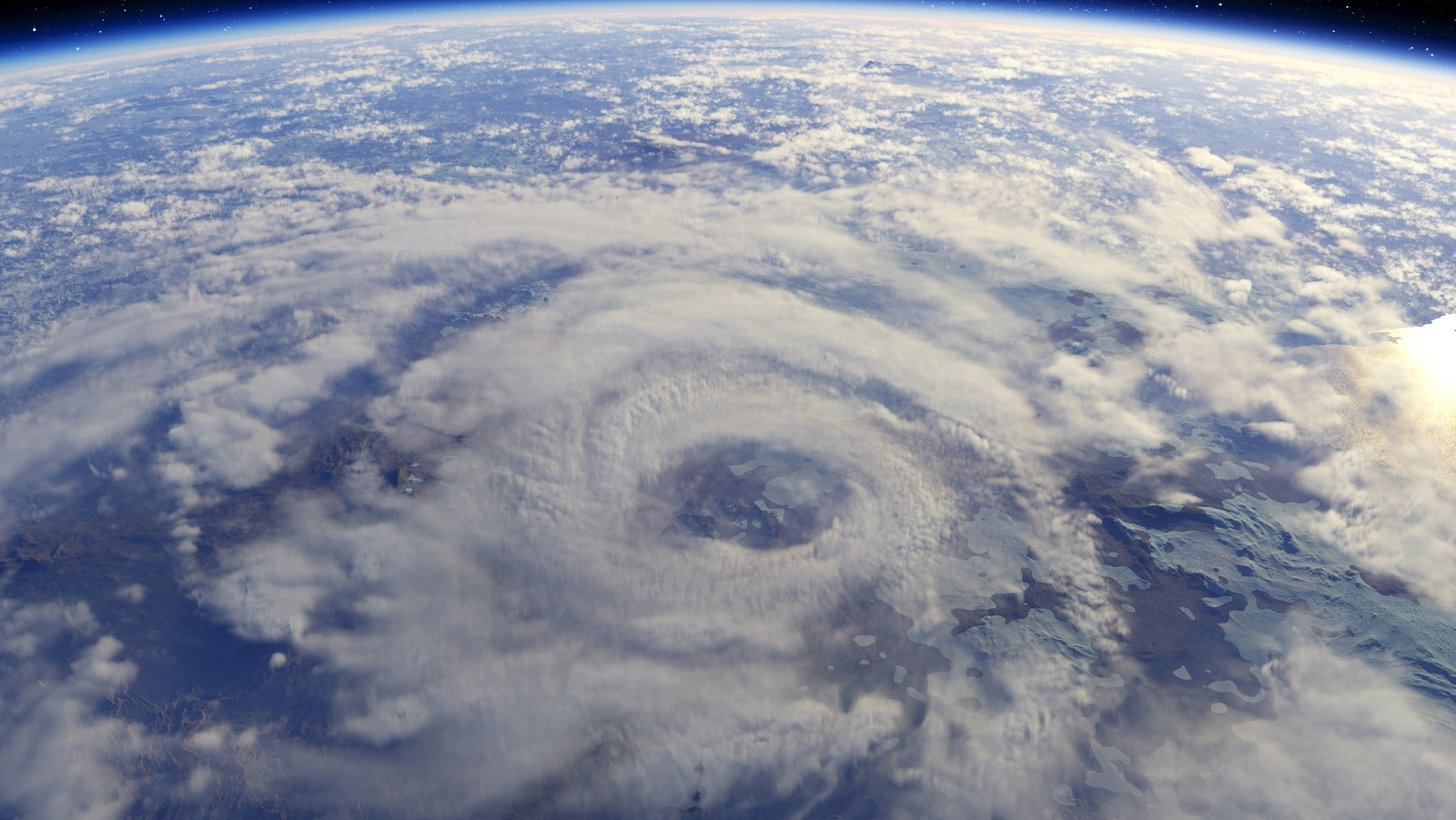 Hurricane - 12 photo