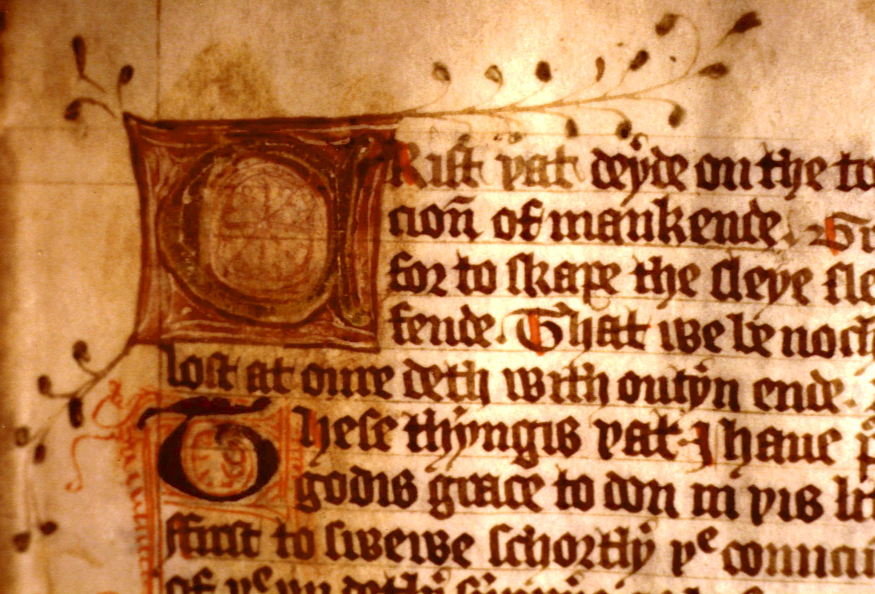 Manuscript - 04 photo