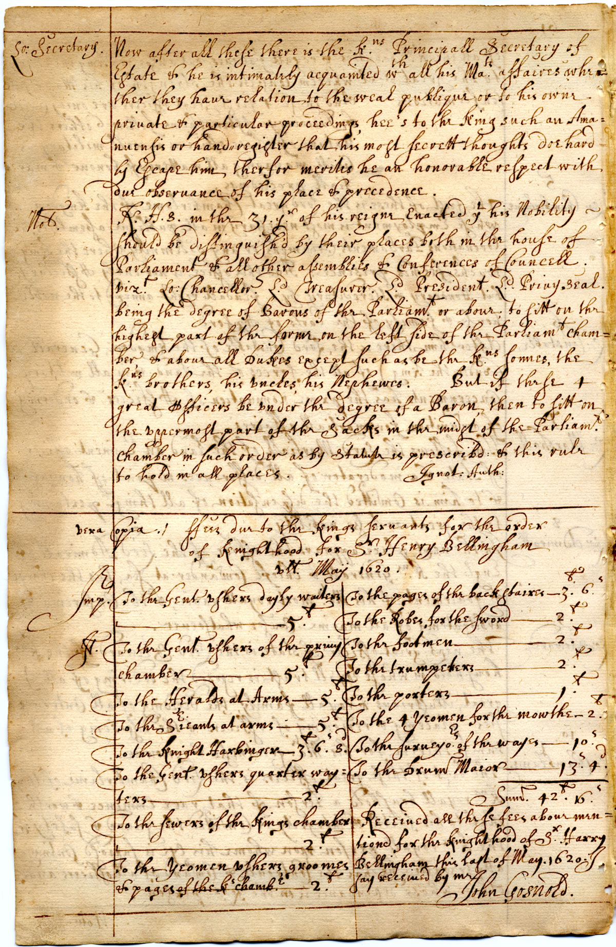 Manuscript - 08 photo