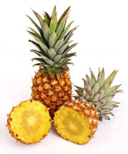 Pineapple - 05 photo