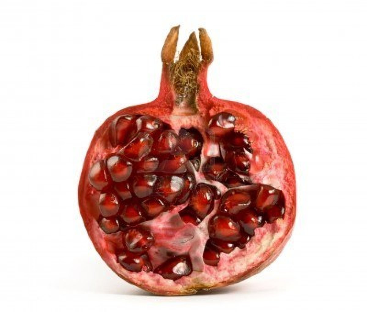 Pomegranate - 05 photo
