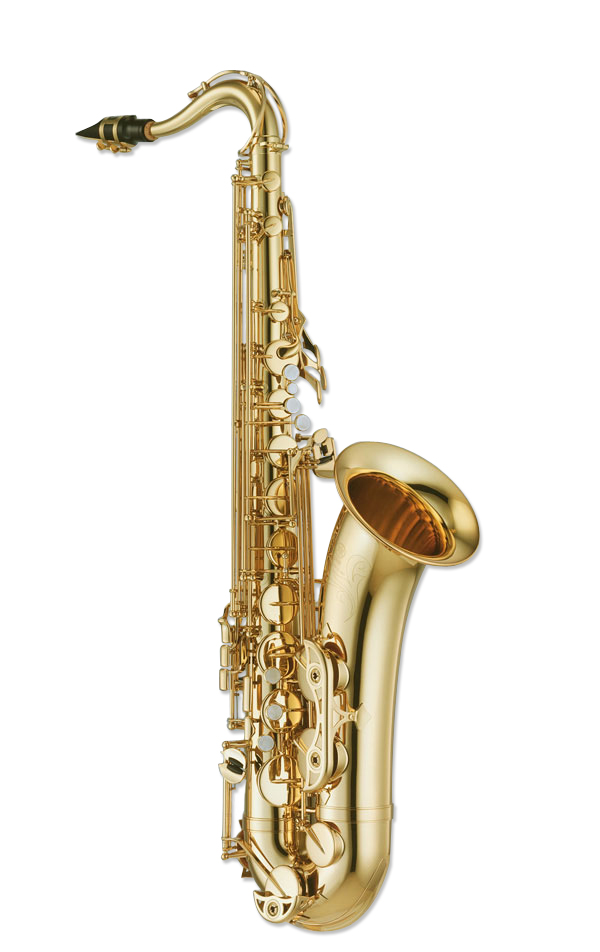 Saxophone - 03 photo