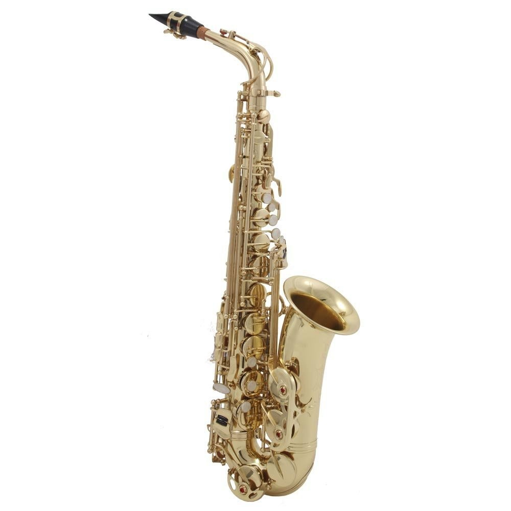 Saxophone - 09 photo