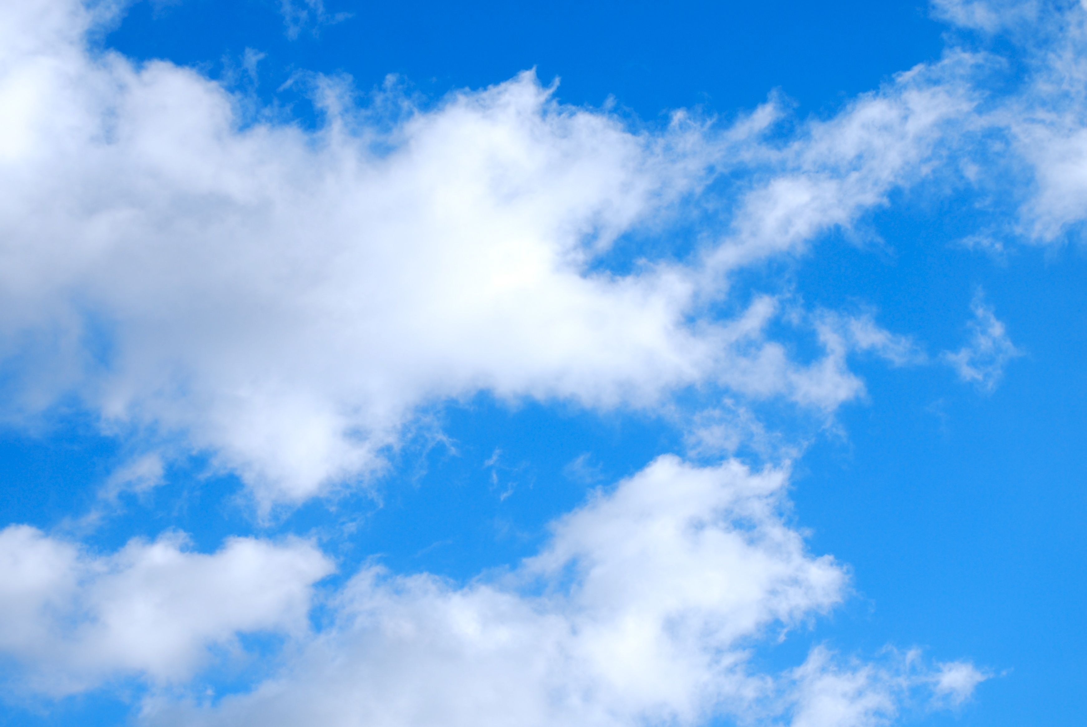 sky the meaning of the dream in which you see sky