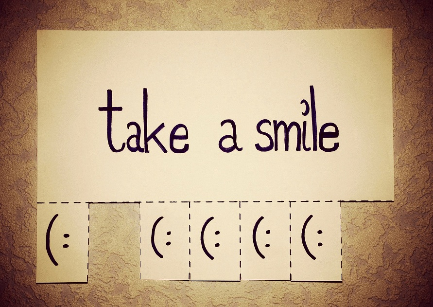 http://eofdreams.com/data_images/dreams/smile/smile-04.jpg