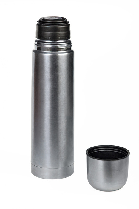 Thermos - 01 photo