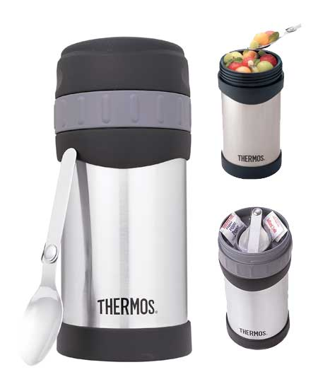 Thermos - 04 photo