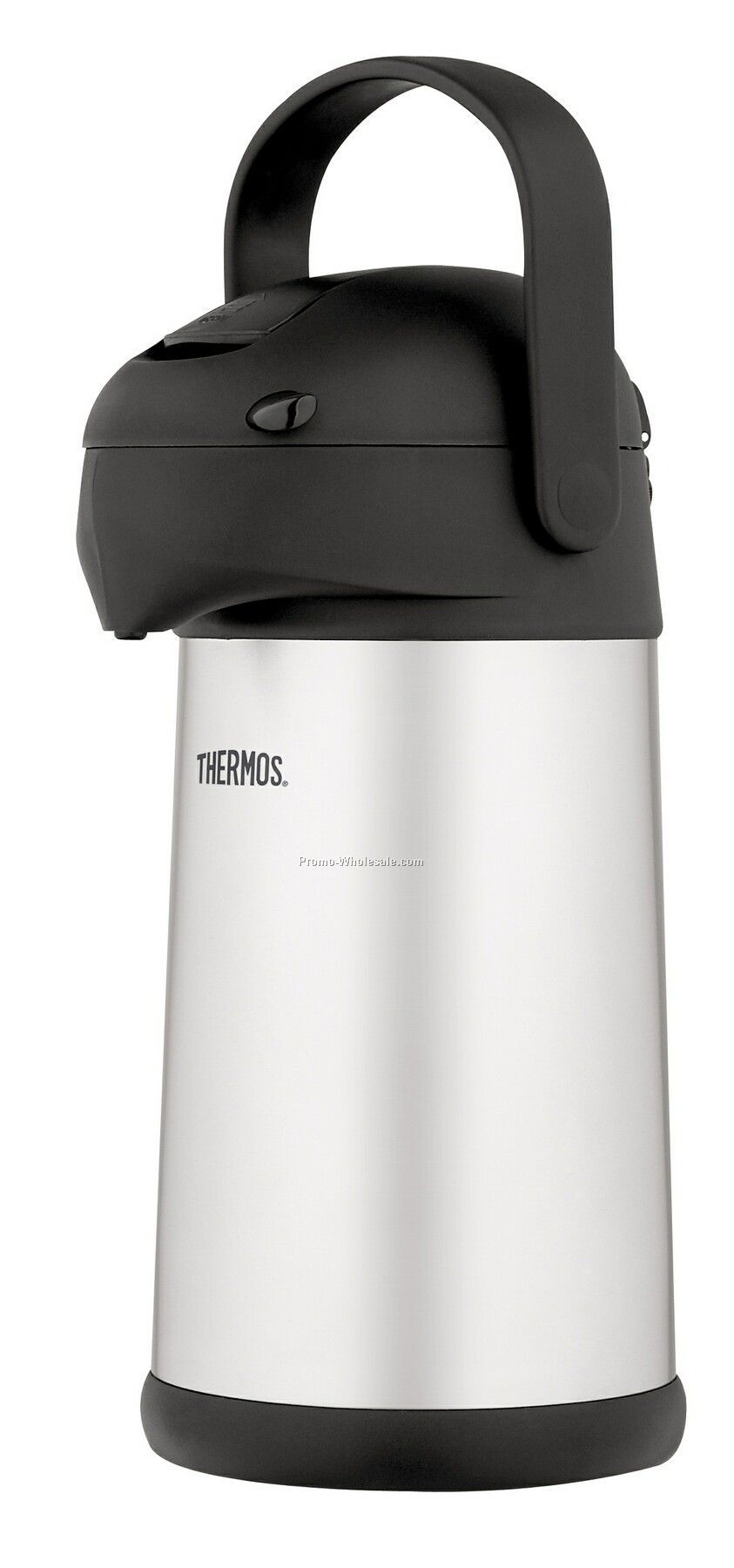 Thermos - 08 photo