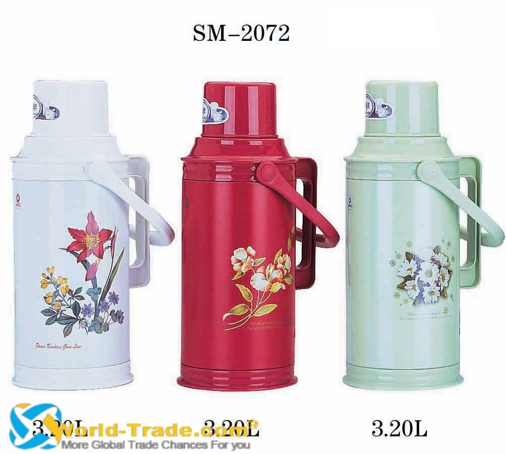 Thermos - 09 photo